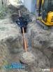 Rozsączanie i magazynowanie wody deszczowej, odwodnienia - 4