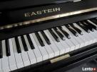 Pianino Eastein - 2