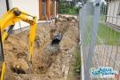 Rozsączanie i magazynowanie wody deszczowej, odwodnienia - 3