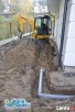 Rozsączanie i magazynowanie wody deszczowej, odwodnienia - 5