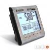 Monitor CO2 BZ25 Niemiecka jakość Trotec - 3