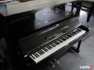 Pianino Eastein - 8