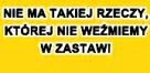 POŻYCZKI POD ZASTAW 24h szybko łatwo tanio - 4