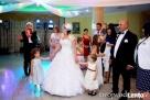 Wodzirej DJ na wesele i nie tylko Lublin