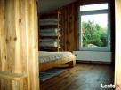 BAMBUSERIA Kampinos- agroturystyka,domek letniskowy,sauna - 4