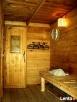 BAMBUSERIA Kampinos- agroturystyka,domek letniskowy,sauna - 6