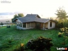 BAMBUSERIA Kampinos- agroturystyka,domek letniskowy,sauna Kampinos