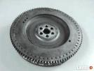 WIENIEC koło zamachowe silnika 2.8 JTD FIAT DUCATO 2001-2006 - 3