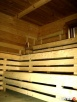 BAMBUSERIA Kampinos- agroturystyka,domek letniskowy,sauna - 7