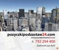 POŻYCZKI PRYWATNE POD ZASTAW NIERUCHOMOŚCI! - 1