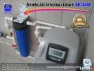 Uzdatnianie wody, Filtry do wody Zielona Góra, Lubuskie - 1