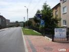PARKING LOTNISKO PYRZOWICE KATOWICE. DOWÓZ I PRZYWÓZ GRATIS - 5