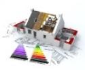świadectwa i audyty energetyczne budynków