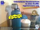 Uzdatnianie wody, Filtry do wody Zielona Góra, Lubuskie - 6