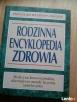 Rodzinna encyklopedia zdrowia Białystok