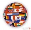 Przesyłki Kurierskie Krajowe i Międzynarodowe Trans Serwis - 2