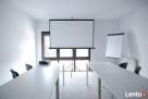 Sala szkoleniowa - 2