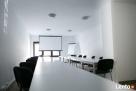 Sala szkoleniowa - 1