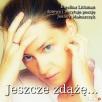 TOMIK i płyta CD Joanny Małoszczyk-Jeszcze zdążę- Lwówek Śląski