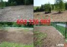 Usługi glebogryzarką, uprawa gleby - 2