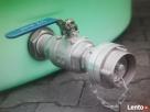 Zbiornik na nawozy płynne o pojemności 19.000 TON - 6