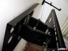 Montaż-serwis-anten satelitarnych Cyfrowy Polsat,NC+WARSZAWA - 3