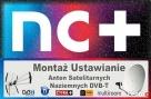 Montaż-serwis-anten satelitarnych Cyfrowy Polsat,NC+WARSZAWA Warszawa