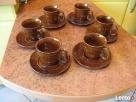 Sprzedam kpl do kawy Częstochowa