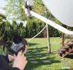 Montaż-serwis-anten satelitarnych Cyfrowy Polsat,NC+WARSZAWA - 4