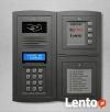Domofony cyfrowe firmy ELFON - 5