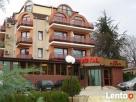 Hotel Royal Beach - Bułgaria - wczasy - od 1398 zł ! Katowice