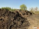ziemia ogrodowa żwir piasek siemierowice cewice sierakowice