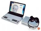 Sprzedam diagnostykę NLS metatron 4021 (oberon)