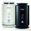 Oczyszczacz powietrza Airvax