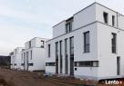 murarzy, betoniarzy do Niemiec praca w Niemczech Köln Bonn