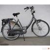 Rowery holenderskie z silnikiem spalinowym lub elektrycznym - 2