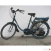 Rowery holenderskie z silnikiem spalinowym lub elektrycznym - 5