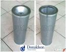 Filtr hydrauliczny Donaldson P173096 - Atlas Weyhausen Nidzica