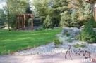 Artmon Ogrody Projektowanie, zakładanie, nawadnianie ogrodów - 5