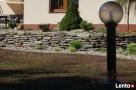 Artmon Ogrody Projektowanie, zakładanie, nawadnianie ogrodów - 2