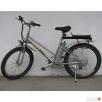 Rowery holenderskie z silnikiem spalinowym lub elektrycznym - 8