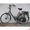 Rowery holenderskie z silnikiem spalinowym lub elektrycznym - 1