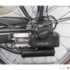 Rowery holenderskie z silnikiem spalinowym lub elektrycznym - 3