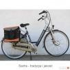 Rowery holenderskie z silnikiem spalinowym lub elektrycznym - 6