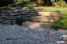 Artmon Ogrody Projektowanie, zakładanie, nawadnianie ogrodów - 4