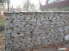 ogrodzenia z siatki,paneli stalowych,betonowych Gdańsk