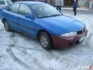 skup aut szamotuły i okolice !! dobre ceny Szamotuły