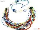 Biżuteria Ręcznie Robiona - 4