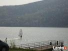 promocje nad jeziorem Międzybrodzie Żywieckie - 2