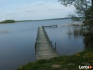 dom nad jeziorem - 2